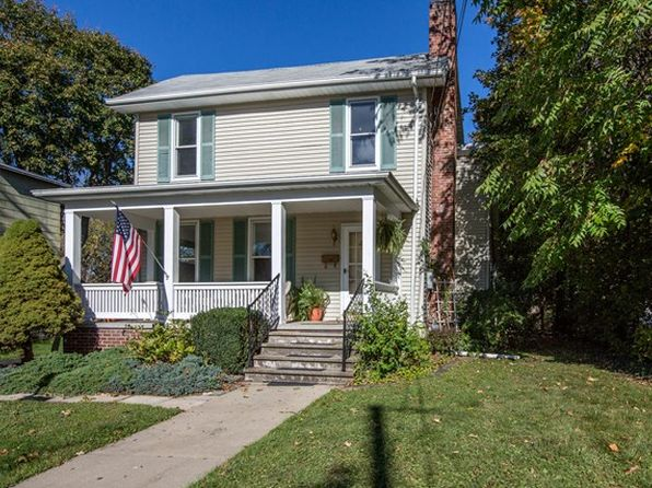 3 bed 1.5 bath Single Family at 516 Elizabeth St Elmira, NY, 14901 is for sale at 90k - 1 of 23