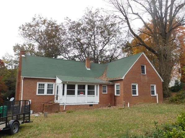 3 bed 2 bath Single Family at 604 Westchester Dr High Point, NC, 27262 is for sale at 80k - 1 of 23
