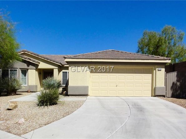 2 bed 2 bath Single Family at 8300 Glistening Dew Ct Las Vegas, NV, 89131 is for sale at 273k - 1 of 35