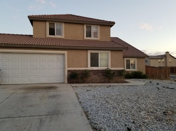 5 bed 3 bath Single Family at Undisclosed Address Adelanto, CA, 92301 is for sale at 229k - 1 of 24