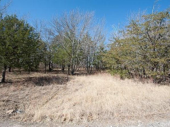 null bed null bath Vacant Land at 17 Acres Lou San Rd Pottsboro, TX, 75076 is for sale at 985k - 1 of 15