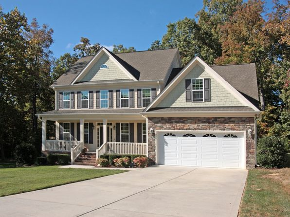 5 bed 4 bath Single Family at 106 Elk River Ct Mebane, NC, 27302 is for sale at 385k - 1 of 65