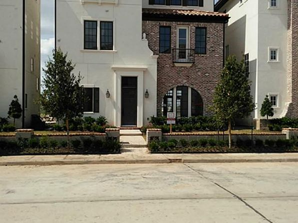 4 bed 4.5 bath Single Family at 06 Southside Cir Houston, TX, 77025 is for sale at 1.33m - 1 of 5