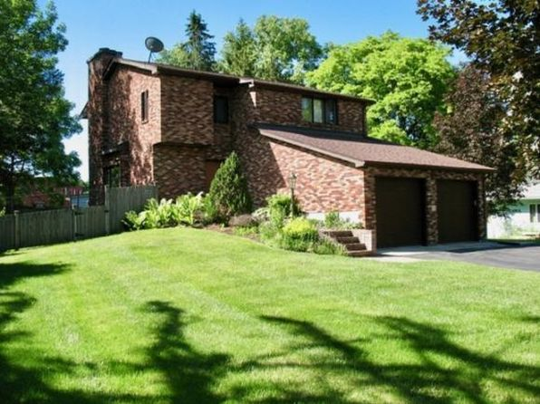 4 bed 4 bath Single Family at 1109 Triphammer Rd Ithaca, NY, 14850 is for sale at 449k - 1 of 40