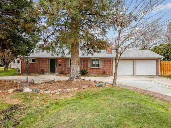 4 bed 3 bath Single Family at 2603 N Eldorado St Boise, ID, 83704 is for sale at 290k - 1 of 25