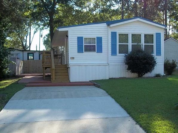 1 bed 1 bath Single Family at 585 Buena Vista Dr Lillian, AL, 36549 is for sale at 58k - 1 of 11
