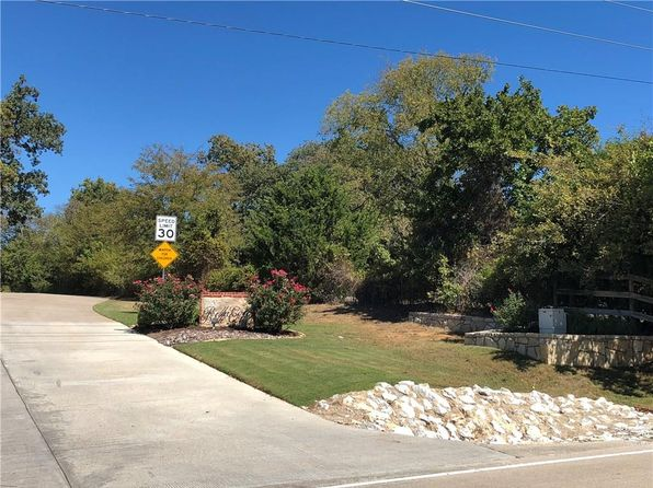 null bed null bath Vacant Land at  Lot 6 Belle Cote Cir Argyle, TX, 76226 is for sale at 216k - 1 of 7