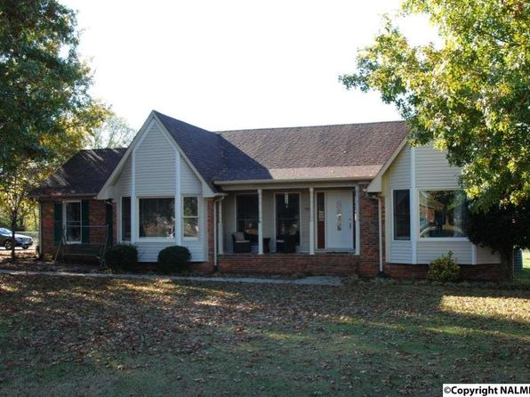 3 bed 2 bath Single Family at 100 Whitewater Bnd Hazel Green, AL, 35750 is for sale at 180k - 1 of 33