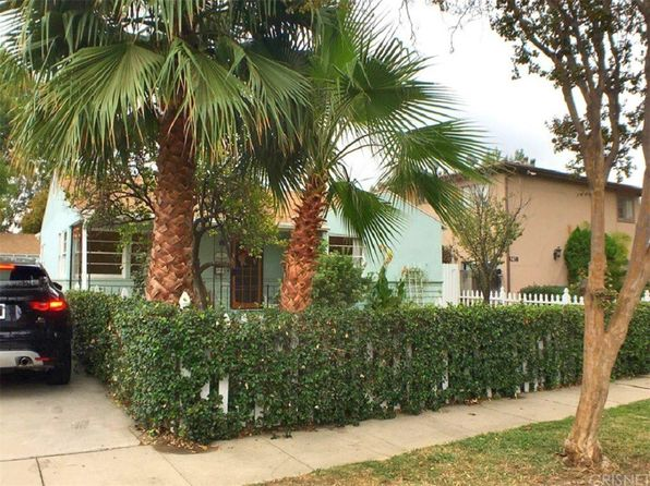 3 bed 2 bath Single Family at 5242 Tilden Ave Van Nuys, CA, 91401 is for sale at 750k - 1 of 16
