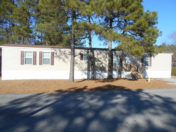 3 bed 2 bath Mobile / Manufactured at 981 Cobblestone Ln Conway, SC, 29526 is for sale at 55k - 1 of 15