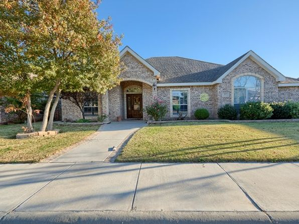 4 bed 3 bath Single Family at 807 Almont Pl Midland, TX, 79705 is for sale at 475k - 1 of 42