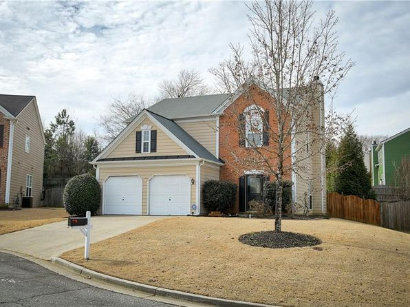 3 bed 3 bath Single Family at 302 WAUCHULA WAY WOODSTOCK, GA, 30188 is for sale at 228k - 1 of 26