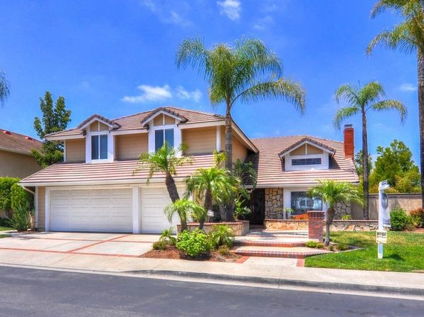 5 bed 3 bath Single Family at 9961 Sunderland St Santa Ana, CA, 92705 is for sale at 1.10m - 1 of 52