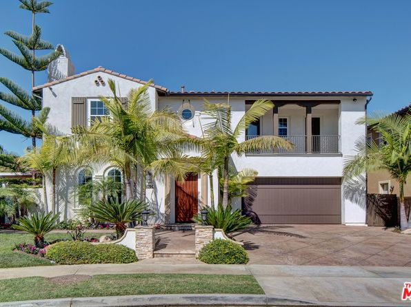 5 bed 5 bath Single Family at 8004 Ocean Bluff Dr Los Angeles, CA, 90045 is for sale at 2.50m - 1 of 25