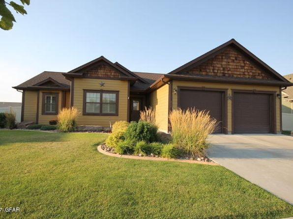 4 bed 3 bath Single Family at 117 38th Ave NE Great Falls, MT, 59404 is for sale at 345k - 1 of 29