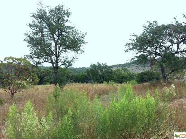 null bed null bath Vacant Land at 228 Sheridan 5 Acres Canyon Lake, TX, 78133 is for sale at 89k - 1 of 15