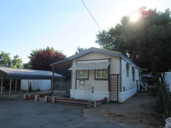 2 bed 1 bath Mobile / Manufactured at 960 W 9th St Weiser, ID, 83672 is for sale at 55k - 1 of 18