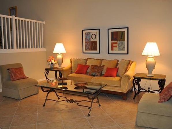 2 bed 3 bath Condo at 9065 Albion Ln N Naples, FL, 34113 is for sale at 350k - 1 of 13