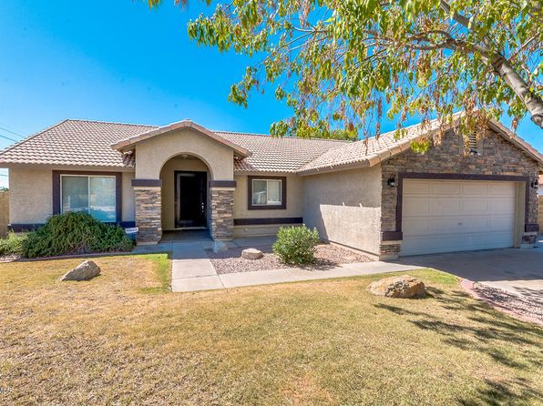 3 bed 2 bath Single Family at 2763 E Dartmouth St Mesa, AZ, 85213 is for sale at 269k - 1 of 10