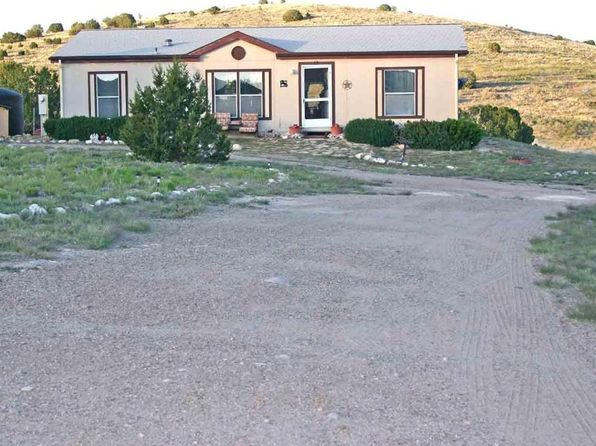 3 bed 2 bath Mobile / Manufactured at 2825 N MOHAWK TRL Chino Valley, AZ, 86323 is for sale at 170k - 1 of 41