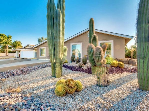 11 bed 3 bath Single Family at 16433 N 68th Pl Scottsdale, AZ, 85254 is for sale at 640k - 1 of 24