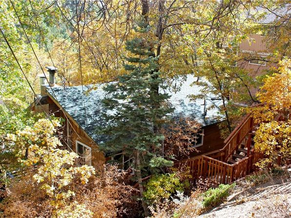 3 bed 2 bath Single Family at 698 VILLA GROVE AVE BIG BEAR CITY, CA, 92314 is for sale at 270k - 1 of 36
