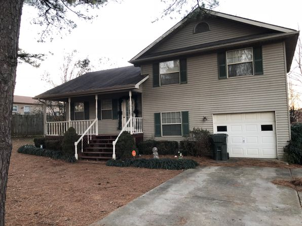 3 bed 2 bath Single Family at 146 Brooks Dr Martin, TN, 38237 is for sale at 115k - 1 of 54