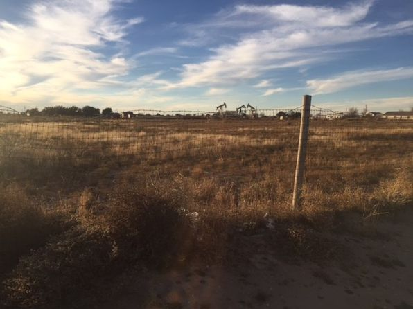 null bed null bath Vacant Land at 11420 County Rd Midland, TX, 70707 is for sale at 225k - 1 of 3