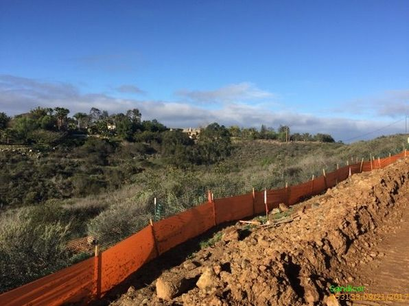 null bed null bath Vacant Land at 0000 Rancho Summit Dr Encinitas, CA, 92024 is for sale at 145k - 1 of 8