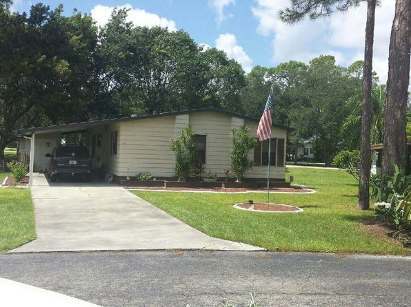 2 bed 2 bath Single Family at 19205 Green Valley Ct North Fort Myers, FL, 33903 is for sale at 25k - 1 of 33
