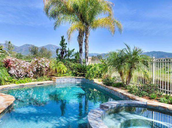 5 bed 3 bath Single Family at 6 Via Puma Rancho Santa Margarita, CA, 92688 is for sale at 1m - 1 of 36