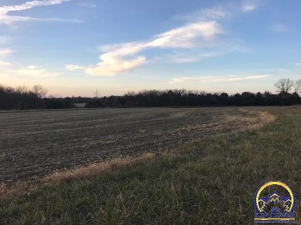 null bed null bath Vacant Land at 2700 Road H5 Emporia, KS, 66801 is for sale at 200k - 1 of 4