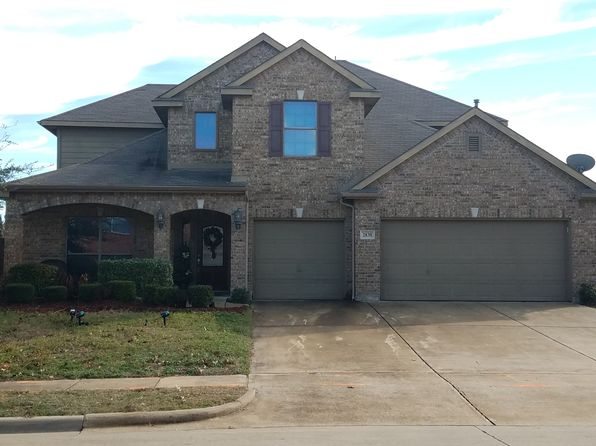 4 bed 3 bath Single Family at 2838 FANTAIL DR MESQUITE, TX, 75181 is for sale at 284k - 1 of 29