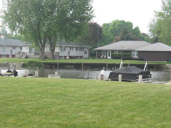 null bed null bath Vacant Land at  Greenwood Ct Ct Oshkosh, WI, 54901 is for sale at 60k - 1 of 6