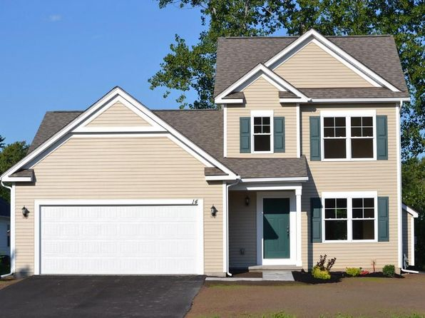 3 bed 2 bath Single Family at 14 TURTLE CREEK LN HILTON, NY, 14468 is for sale at 193k - 1 of 7