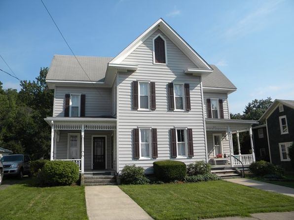 4 bed 2 bath Single Family at 255 E Union St Canton, PA, 17724 is for sale at 93k - 1 of 16