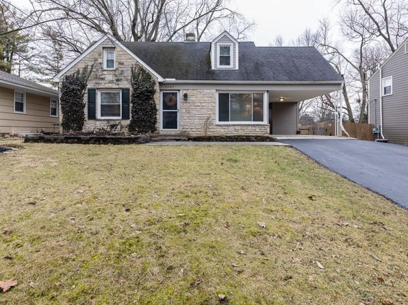 4 bed 3 bath Single Family at 2287 Swansea Rd Columbus, OH, 43221 is for sale at 310k - 1 of 32
