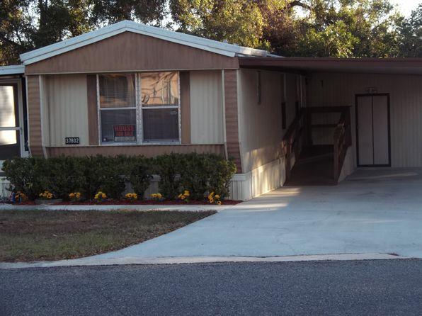 2 bed 2 bath Single Family at 37802 Lake Gilbert Cir Dade City, FL, 33525 is for sale at 11k - 1 of 20