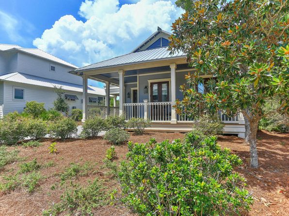 4 bed 4 bath Single Family at 200 BARTONS WAY W SANTA ROSA BEACH, FL, 32459 is for sale at 790k - 1 of 47
