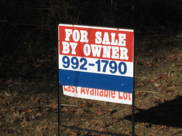 null bed null bath Vacant Land at 220 Sowder Farm Rd Troutville, VA, 24175 is for sale at 80k - 1 of 4