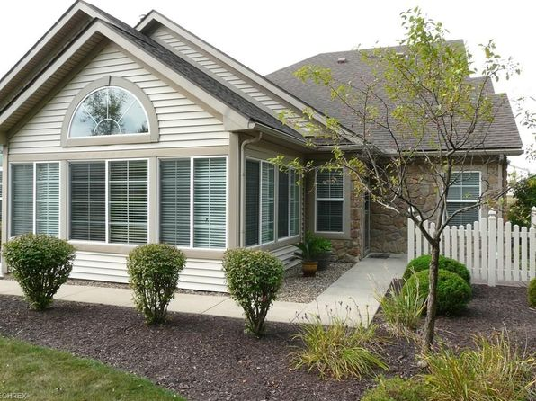 2 bed 2 bath Condo at 1405 Newman Dr Brunswick, OH, 44212 is for sale at 205k - 1 of 25