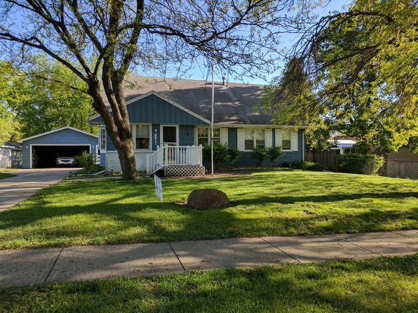 3 bed 1 bath Single Family at 6611 Townsend Ave Urbandale, IA, 50322 is for sale at 170k - 1 of 16