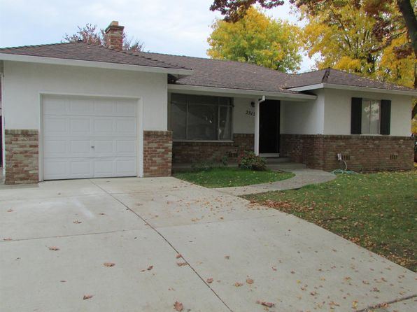 3 bed 1 bath Single Family at 2515 Brentley Dr Sacramento, CA, 95822 is for sale at 290k - 1 of 3