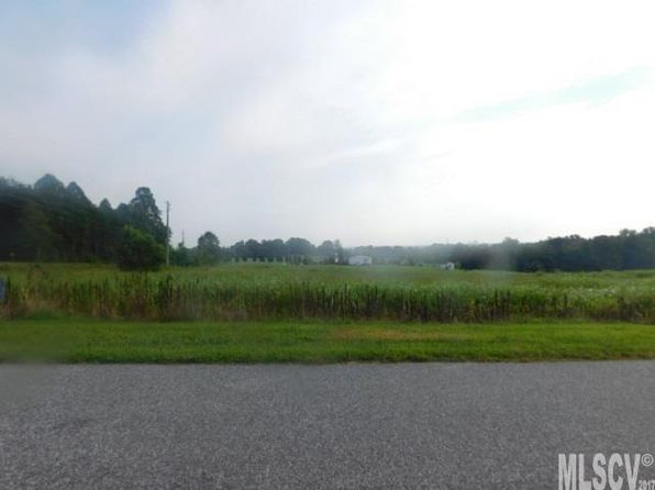 null bed null bath Vacant Land at  17 Tonys Way Vale, NC, 28168 is for sale at 16k - google static map