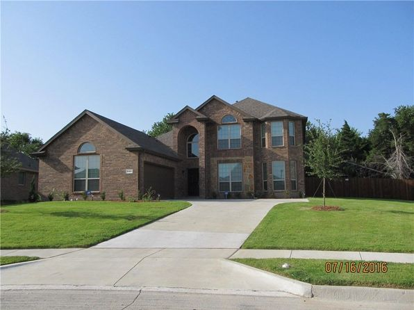4 bed 3 bath Single Family at 1001 Wellington Dr Red Oak, TX, 75154 is for sale at 290k - 1 of 14