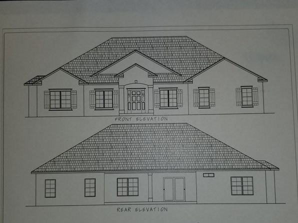 4 bed 3 bath Single Family at 255 Wood Duck Way Brunswick, GA, 31523 is for sale at 325k - google static map