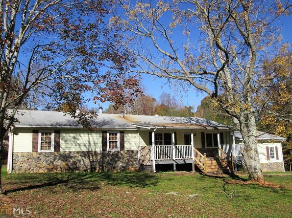 3 bed 2 bath Single Family at 25 Price Dr E Locust Grove, GA, 30248 is for sale at 100k - 1 of 6