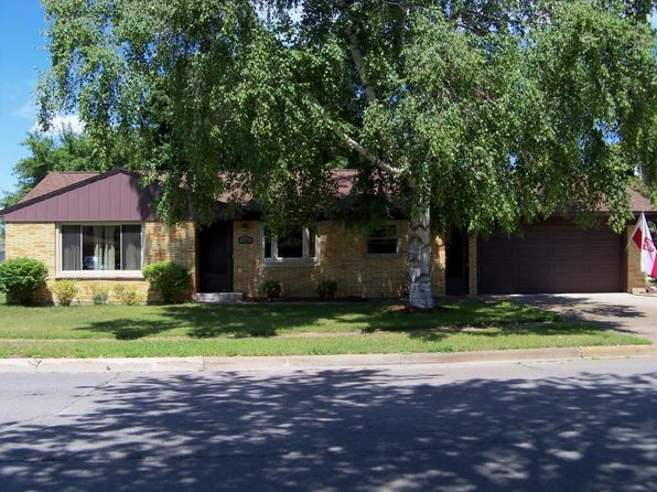 3 bed 1 bath Single Family at 1507 S First Ave Alpena, MI, 49707 is for sale at 85k - 1 of 12