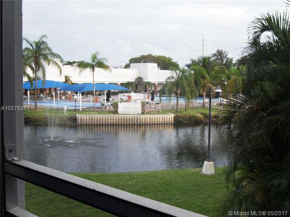 1 bed 2 bath Condo at 505 E Dania Beach Blvd Dania Beach, FL, 33004 is for sale at 157k - 1 of 7