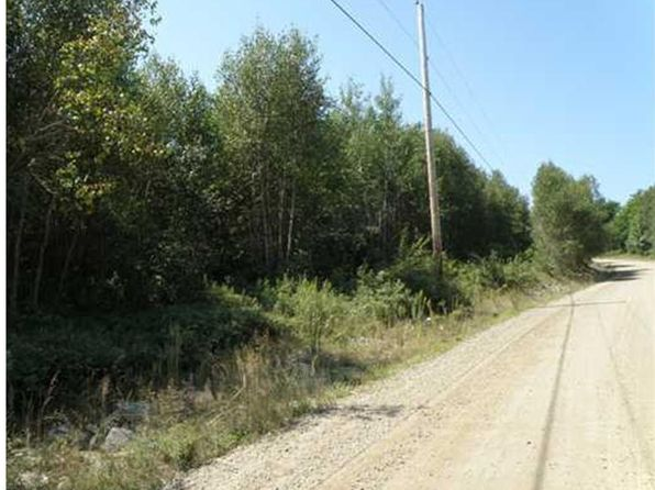 null bed null bath Vacant Land at LOT3-3.3 Nicolin Rd Ellsworth, ME, 04605 is for sale at 25k - 1 of 13
